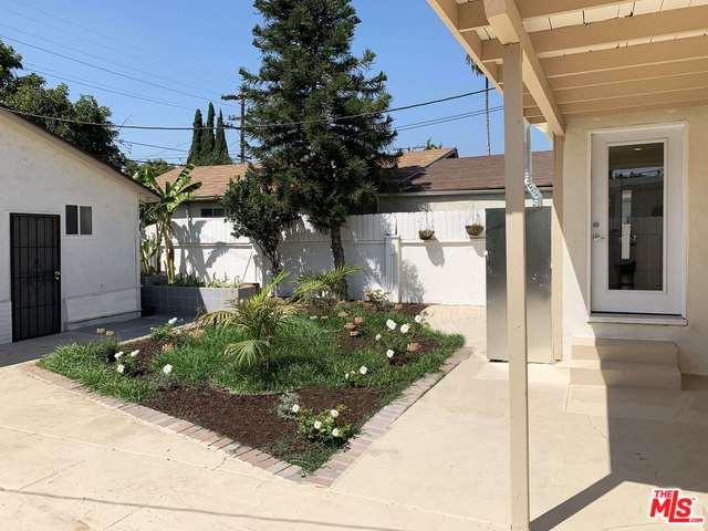 328 W. Garfield Ave. Glendale, CA