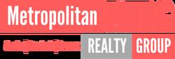 Metropolitan Realty Group